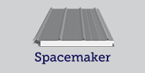 spacemaker2015