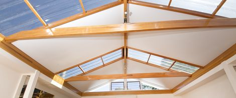 Insulated Ceiling Panels Australia Shelly Lighting