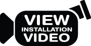 viewvideo