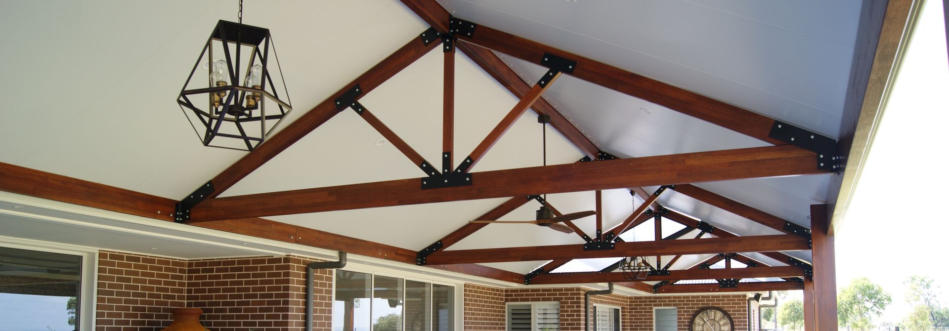Insulated Panel Systems Sydney Versiclad